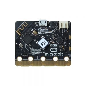 micro:bit v2.0 Module img2
