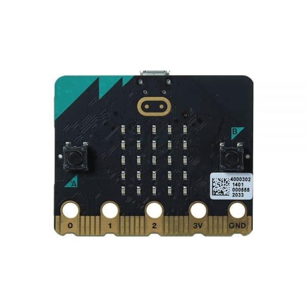 micro:bit v2.0 Module img1