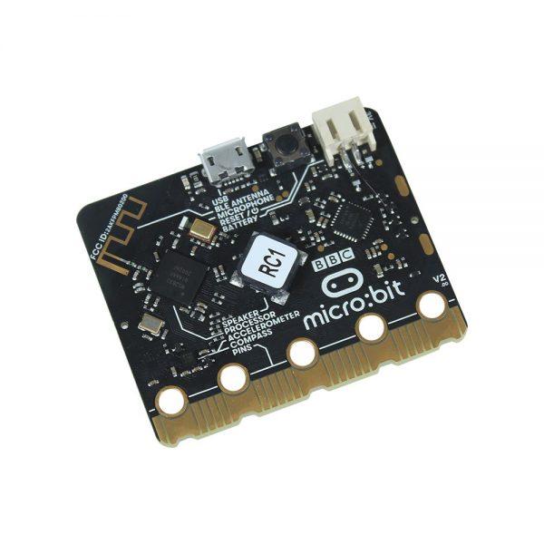 micro:bit v2.0 Module img3