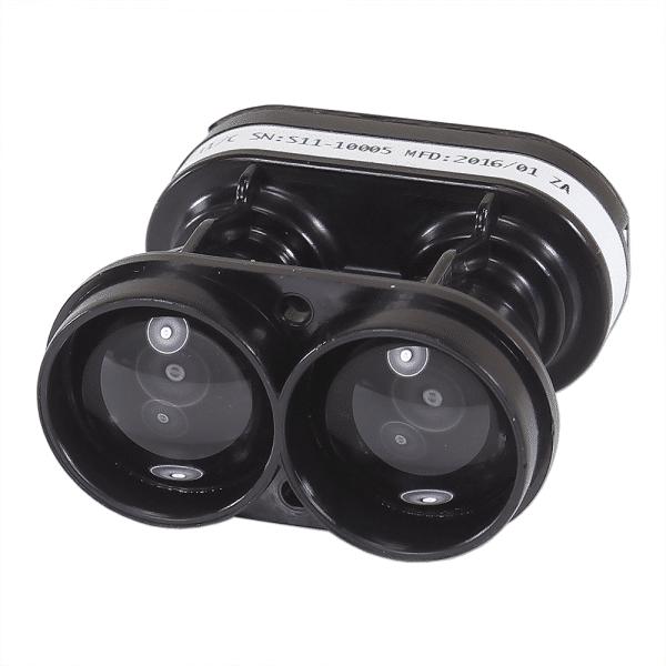 SF11-C Laser Rangefinder 120 m 28054b