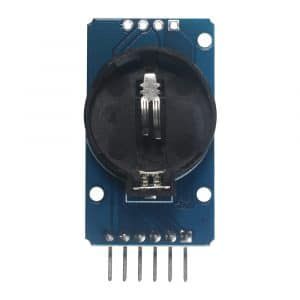 29127 DS3231 AT24C32 Real Time Clock Module
